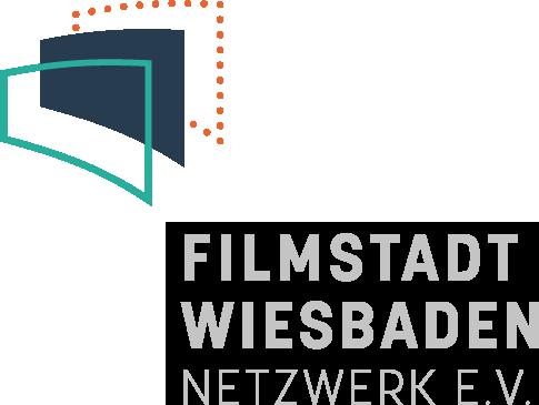 FILMSTADT WIESBADEN