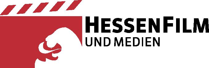 Hessenfilm und Medien